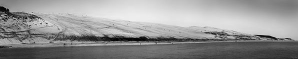 DuneDuPyla-PanoramiqueNB1000.jpg