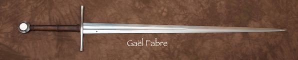 epee-damas-gael-fabre-fauchon-sabre-gladius-forgee-medievale-130