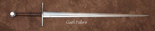 epee-damas-gael-fabre-fauchon-sabre-gladius-forgee-medievale-130