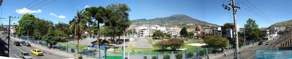 Galeras_panorama_2007.jpg