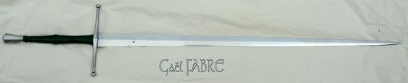 epee-damas-gael-fabre-fauchon-sabre-forgee-medievale-86