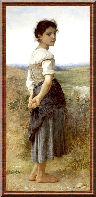 274px-William-Adolphe_Bouguereau_-1825-1905-_-_The_Young_Sh.jpg