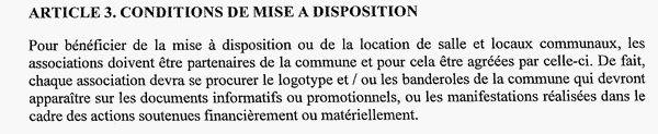 Convention-Mairie-Assoc-003A.jpg