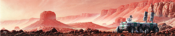 Red-Mars.png