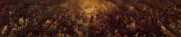 Bassano_Francesco_-Francesco_da_Ponte--Resurrection_of_the_.jpg