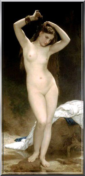 2-Bouguereau-William-1870-Baigneuse.jpg