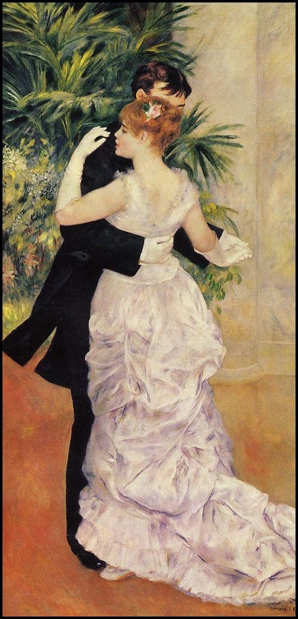 Renoir---Danse-a-la-ville.jpg