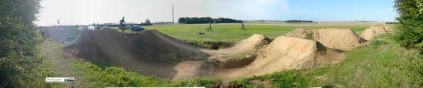 SDV trail verson sept 2010 pano 2