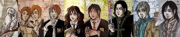 large-ban-team-ReReading-HP.jpg