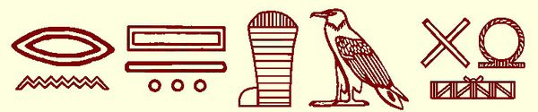 ren-sheta-developpe-gly-bistrot-copie-1.jpg