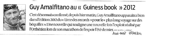 record-guy-copie-1.png