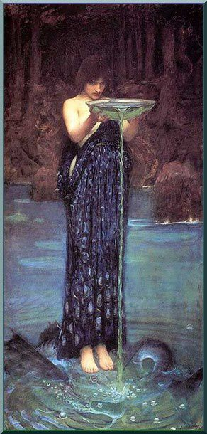 43-John-Williams-Waterhouse-l-envieuse-Circe.jpg