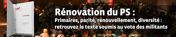 conseil-national-renovation_22242.png