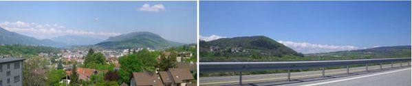 avenir-aviation-pays-de-Savoie.jpg