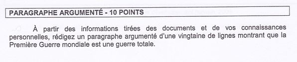 Paragraphe-page-2.jpg