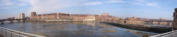 820-Toulouse.jpg