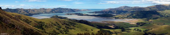 Lyttleton-Harbour-pan5v3.jpg