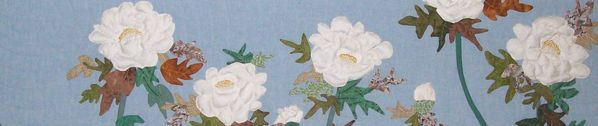 cropped-pivoines-blanches