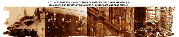 CONSEILS OUVRIERS ALSACE 1918 BLOG1