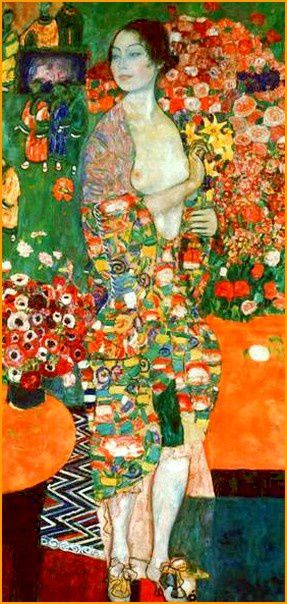 klimt-la-danseuse-copie-1.jpg