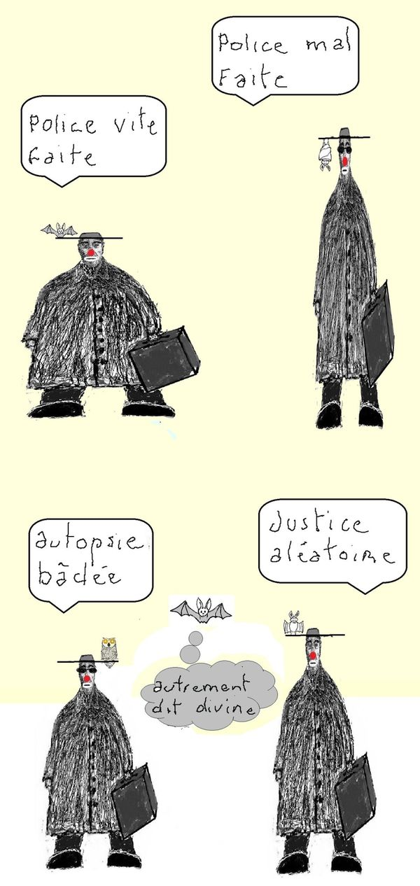 police-justice2