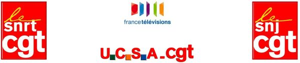 cgt-france-televisions