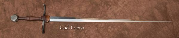 epee-damas-gael-fabre-fauchon-sabre-gladius-forgee-medievale-127