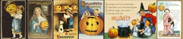old_fashioned_halloween_slideshow_os_x-128263-1---Copie--3-.jpg