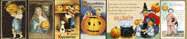 old_fashioned_halloween_slideshow_os_x-128263-1---Copie--3-.jpg