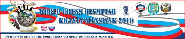 chess-olympiad-khanty-mansiysk-2010.JPG