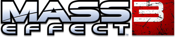 mass-effect-hub-front-6-copie.png