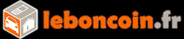 Leboncoin.png