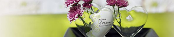 popular-wedding-favors2b567e182cd0cfbcdd7a8a659ba0628e.jpg
