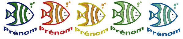 poisson-prenom-colori-possible.jpg