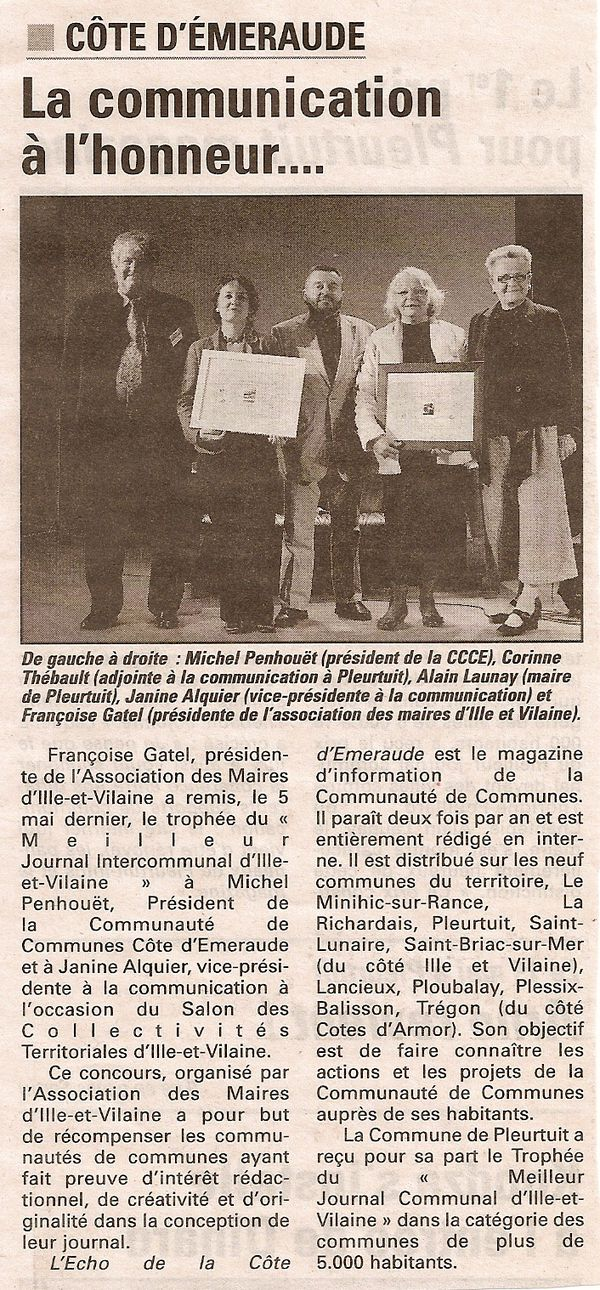 article-communication-cote-emeraude-pays-maloin-n-3310-du-1.jpg