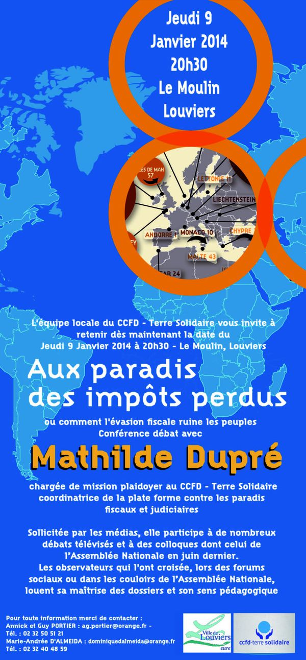 Flyer-Louviers-imprression.jpg