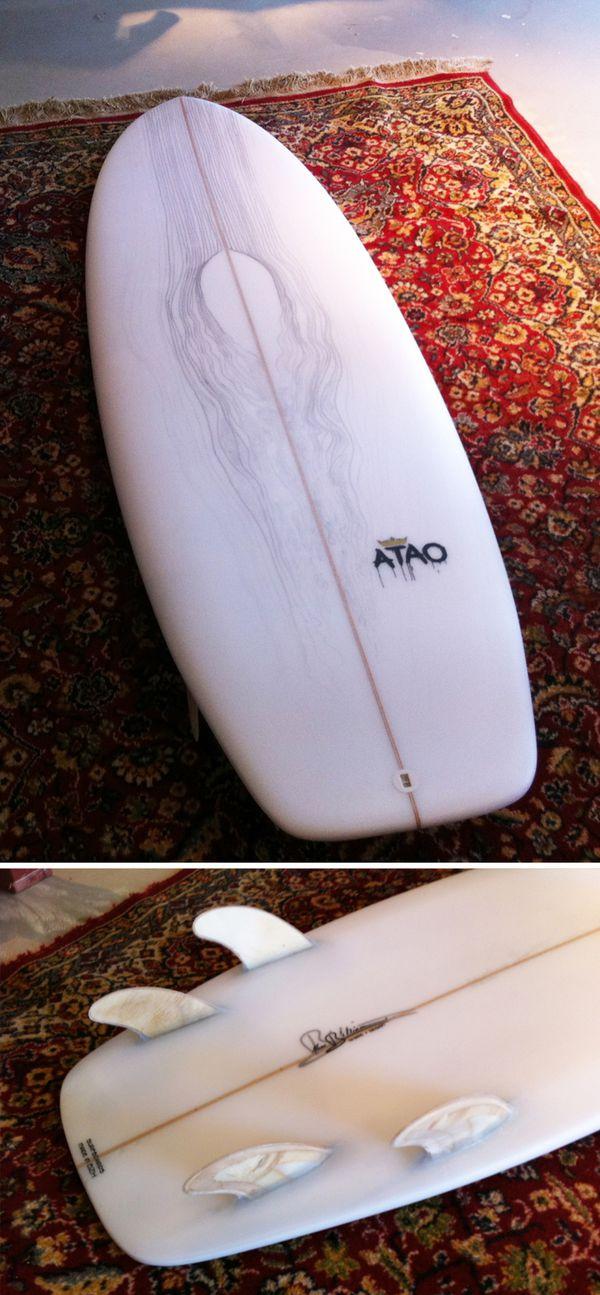 ATELIER-SHAPE-SURF-QUIBERON-MORBIHAN-BRETAGNE-ATAO-SURFBOAR