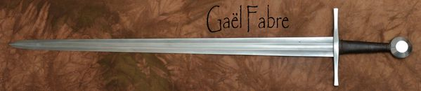 epee-damas-gael-fabre-fauchon-sabre-forgee-medievale-106