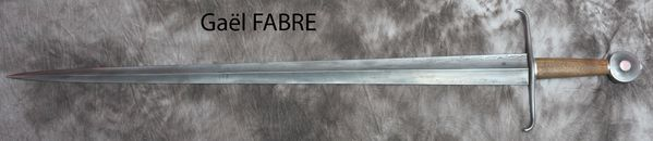 epee-damas-gael-fabre-forgee-medievale-52