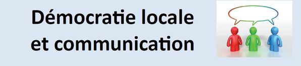 democratie-locale-et-communication.JPG