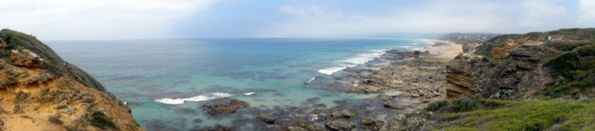 2012-01-01 Great Ocean Road (14)