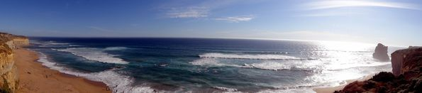 2012-01-01 Great Ocean Road (92)