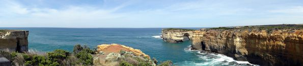 2012-01-02 The Great Ocean Road (10)