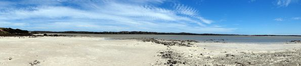 2012-01-05 Coorong Wilderness Lodge (12)