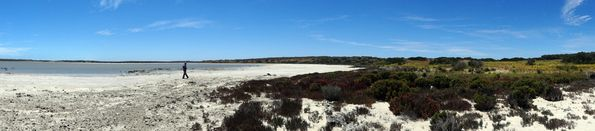 2012-01-05 Coorong Wilderness Lodge (14)