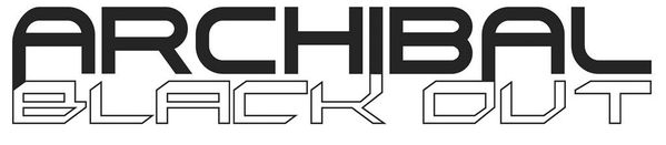 logo_archibal2011-blackout.jpg