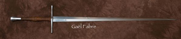epee-damas-gael-fabre-fauchon-sabre-gladius-forgee-medievale-121