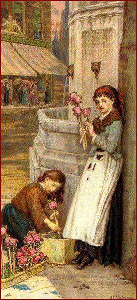 Mulready-Vendeuses-de-roses-copie-1.jpg