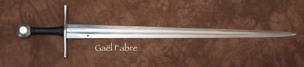epee-damas-gael-fabre-fauchon-sabre-gladius-forgee-medievale-128