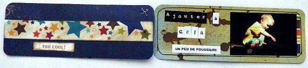 Petit Galibot Charbonnier ou simple curieux 09